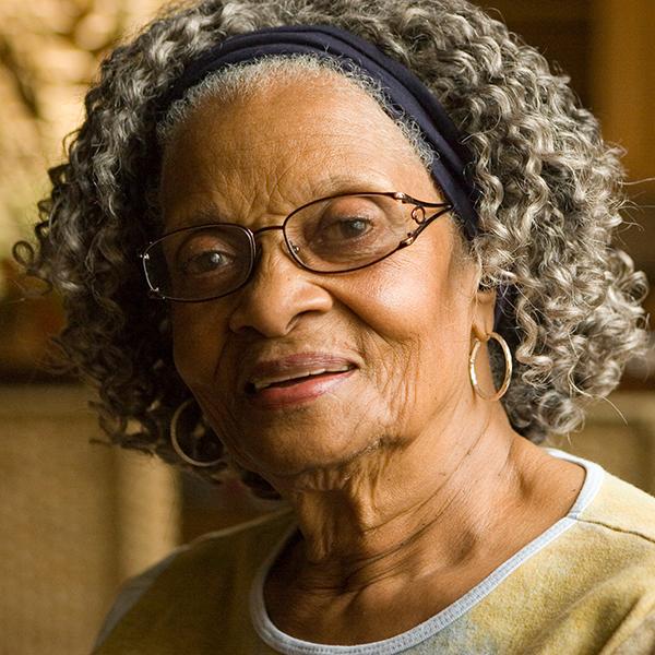 vna palliative care patient portrait