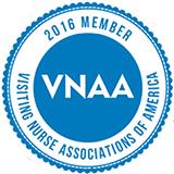 2016 vnaa member seal
