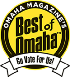 vna best of omaha seal