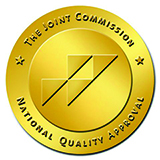 vna joint commission seal