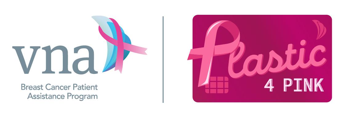 VNA Breast Cancer Patient Assistance Program